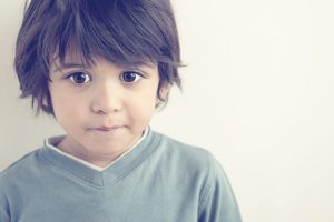 3 False Myths About Bilingual Children