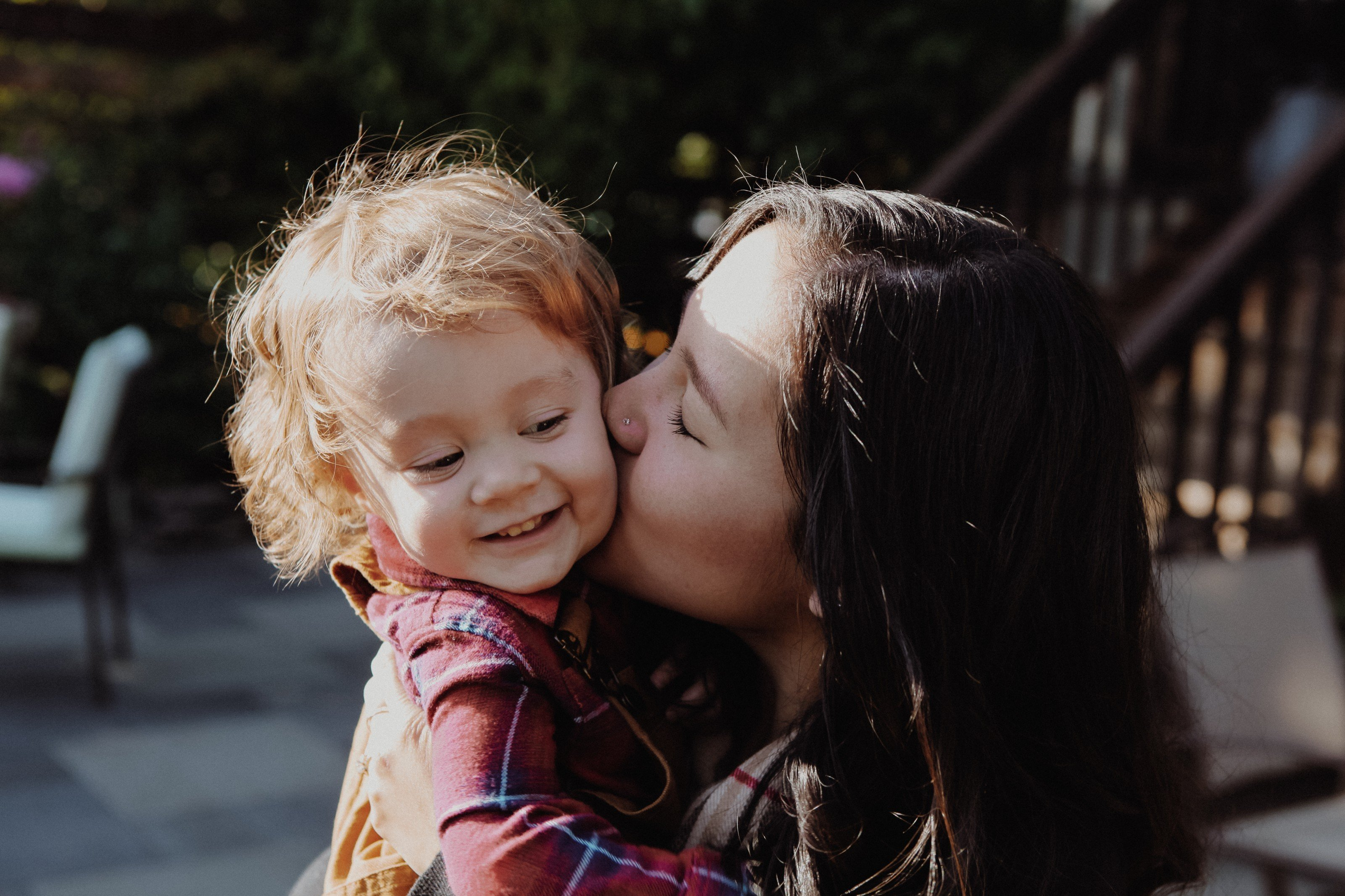 Toddler Speech and Language Delay: Know The Signs