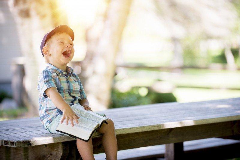 Speech Language Pathologist: What We Do
