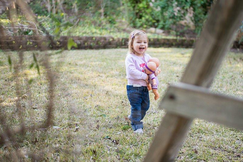 Receptive Language Milestones: Birth to Age 5
