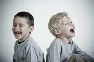 expressive language milestones