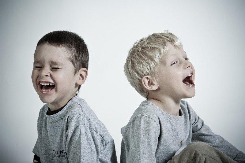 Expressive Language Milestones: Birth to Age 5
