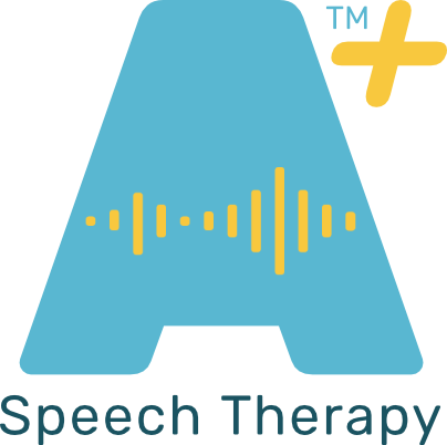 A Plus Speech Teletherapy